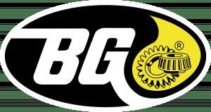 BG_logo_1200px