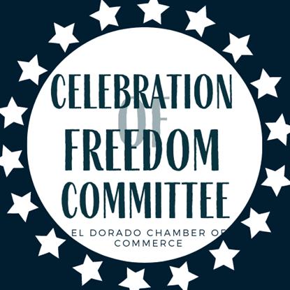 Celebration Freedon Committee