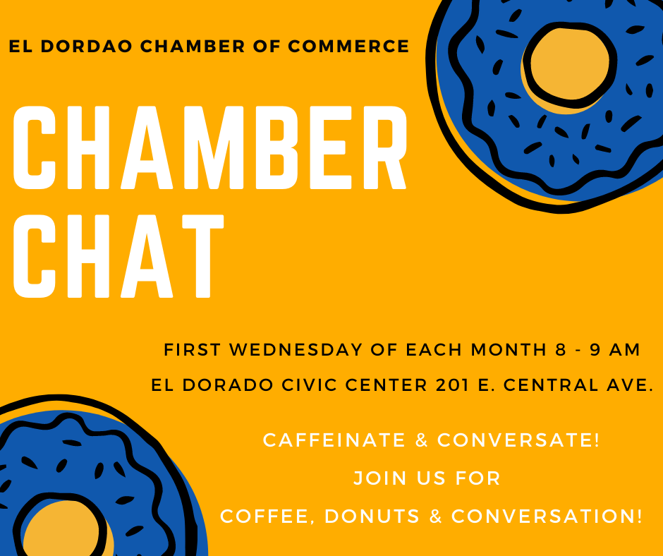Chamber chat and logos (2)