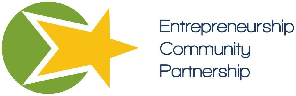 Entrepreneurship Community Partnership