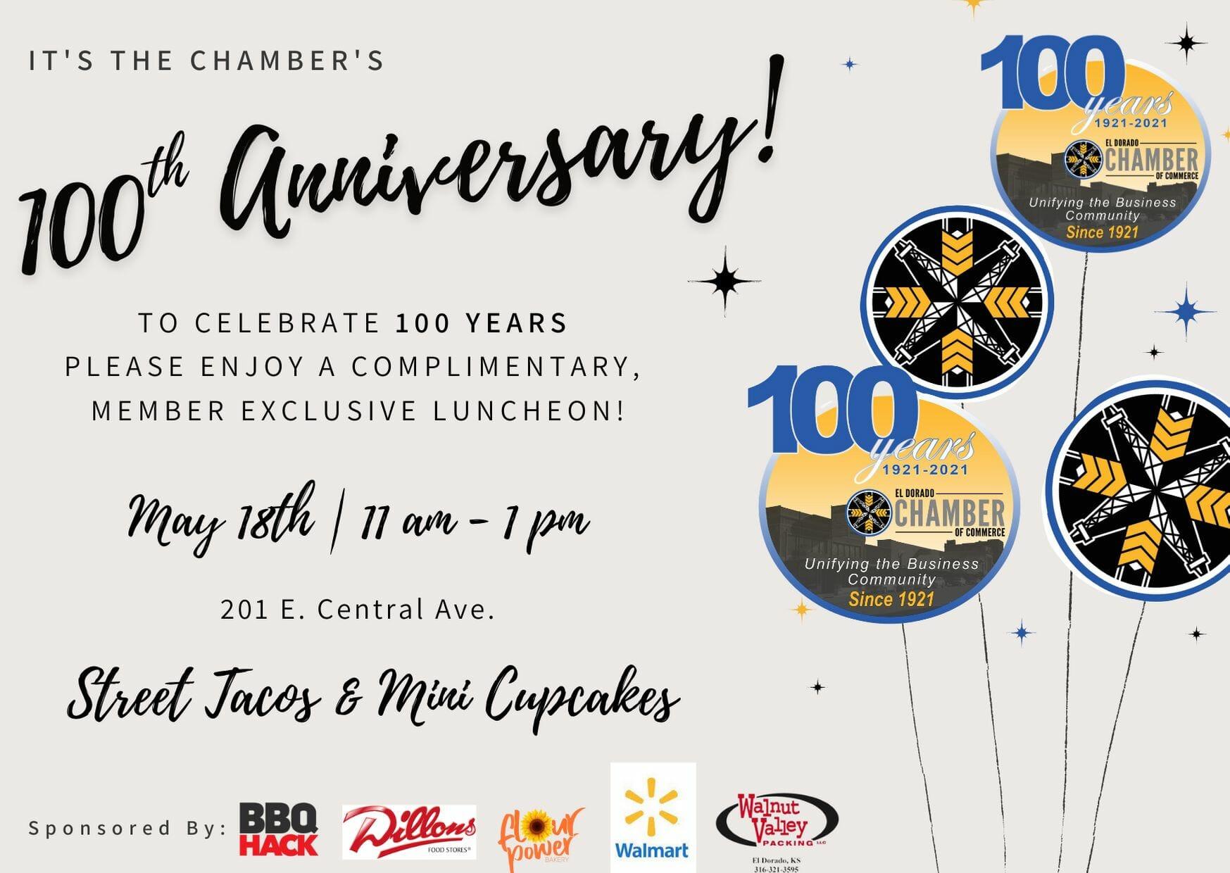 100th birthday member luncheon (1)