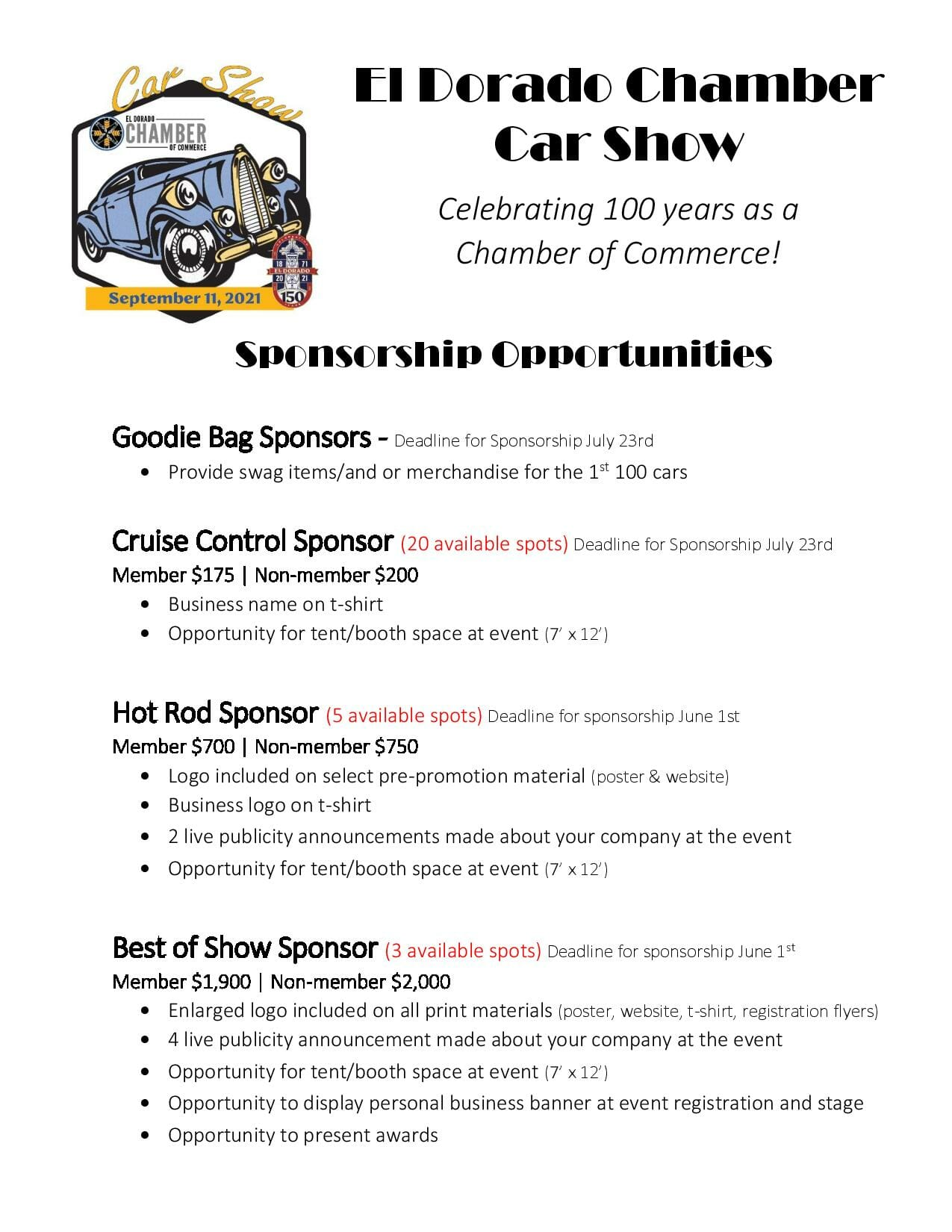 Chamber s Car Show Sponsorship Levels-page-001 (1)