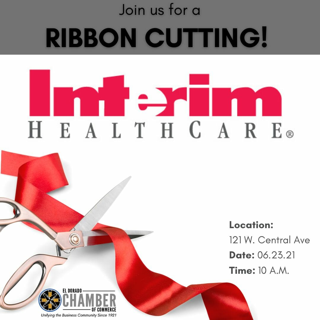 Copy of Ribbon Cutting (1)