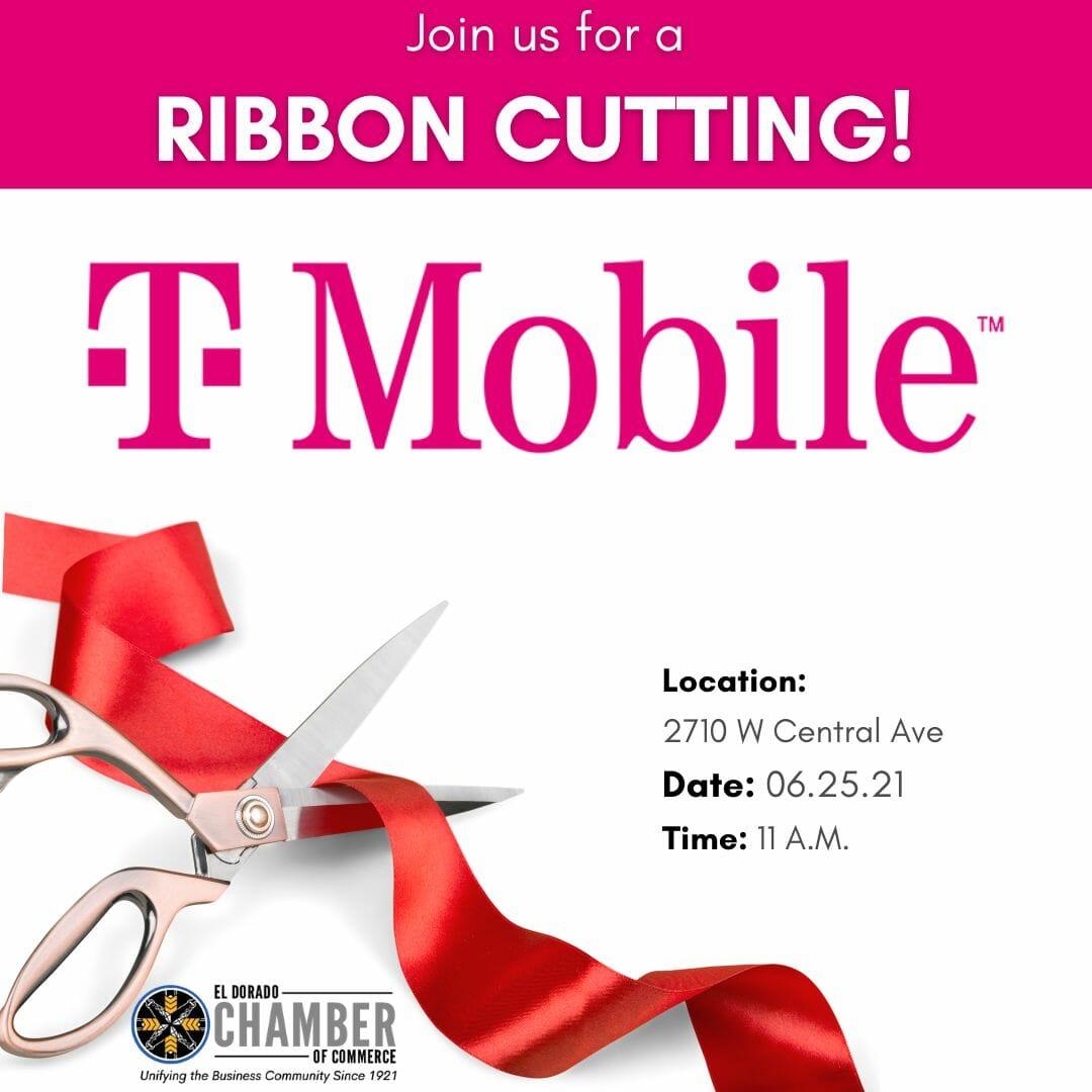Copy of Ribbon Cutting (6)