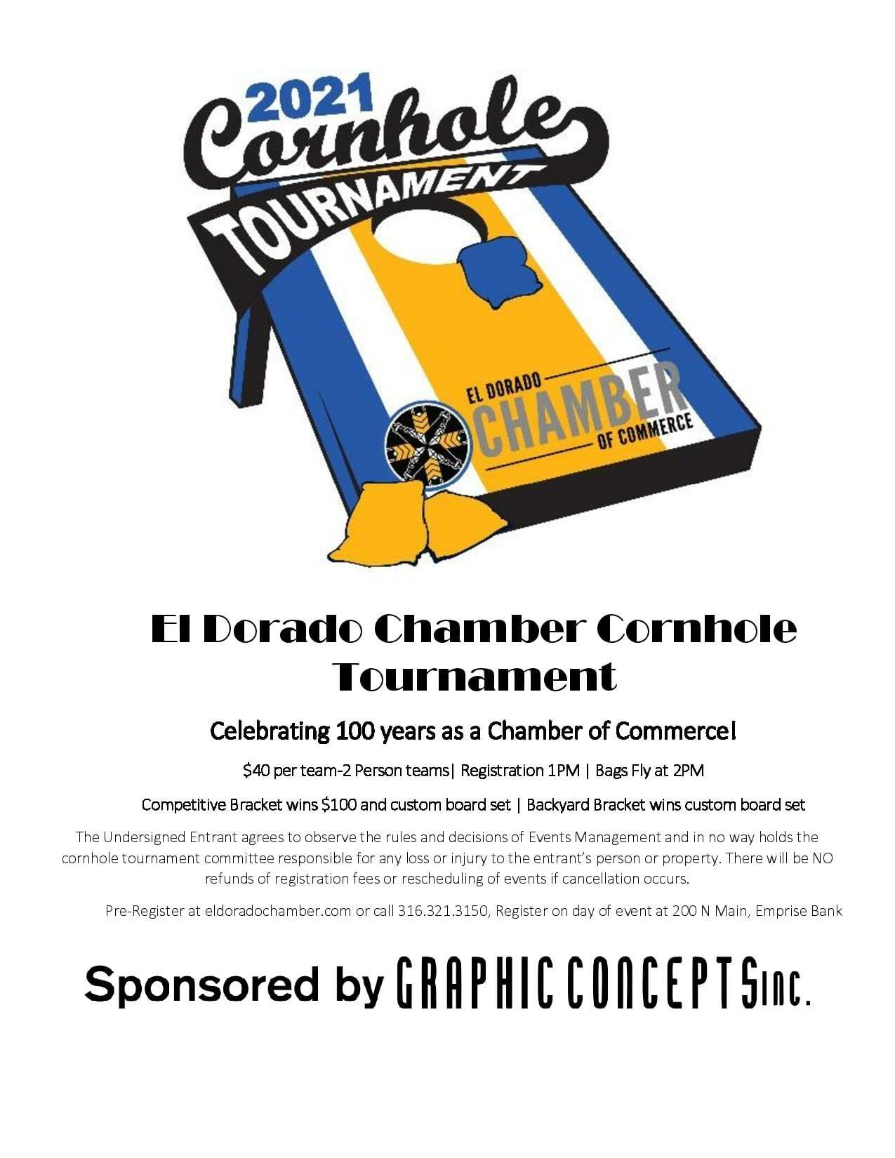 Cornhole Tournament flyers-page-002 (2)