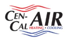 Cen-Cal Air