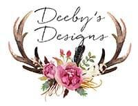 Deeby's Designs