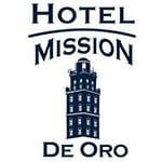Hotel Mission De Oro