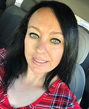 Catrina Johnson profile picture
