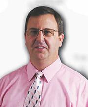 Gene Lieb profile picture