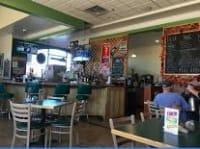 Aspen Perk Café