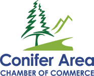 Conifer Area Chamber of Commerce