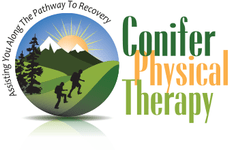 Conifer Physical Therapy