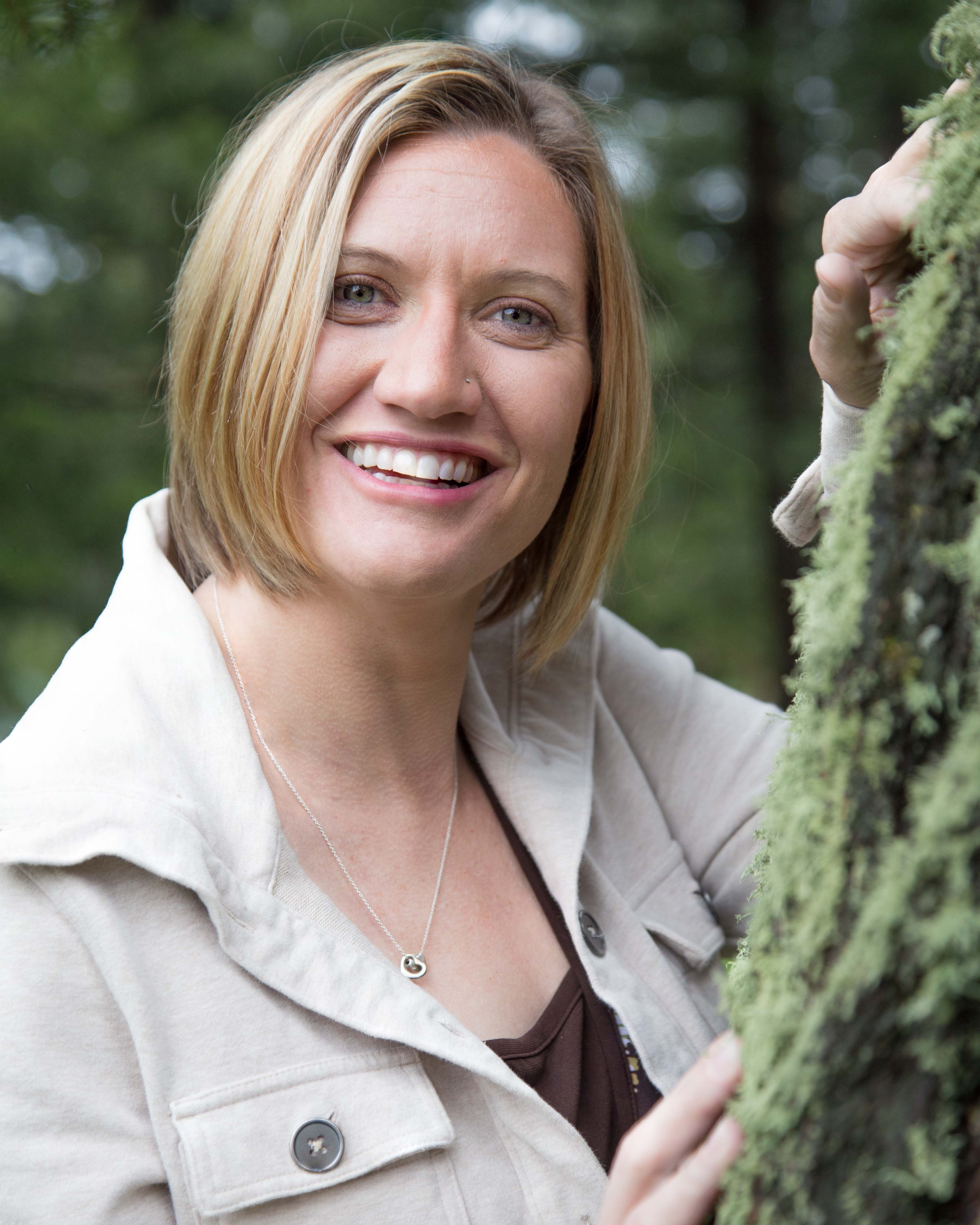 Jeanie Boymel