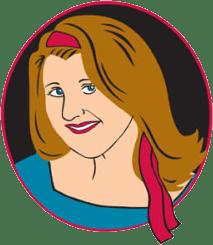 Karen Heydman