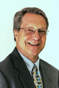 Mark Spiroff