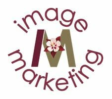 Image Marketing Specialist