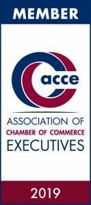 ACCE-Member-Emblem---Vertical---2019