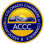 Affiliations-ACCE-MEMBER-w500