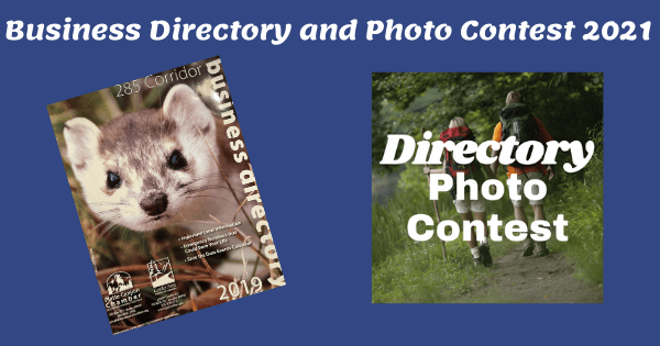 Directory and Photo Contest 2021 Button 600x315