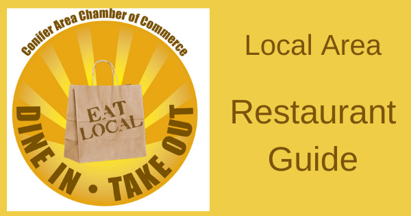 Eat Local Button 600x315