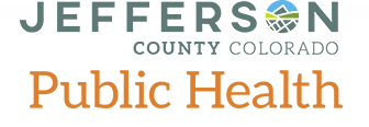 Jeffco Public Health