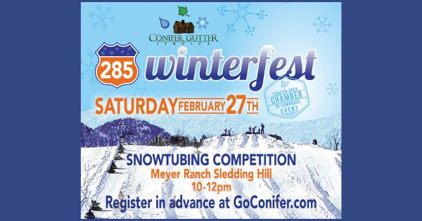 Winterfest 2021 Button 600x315