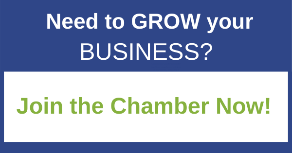 Join the Chamber Homepage button 600x315px
