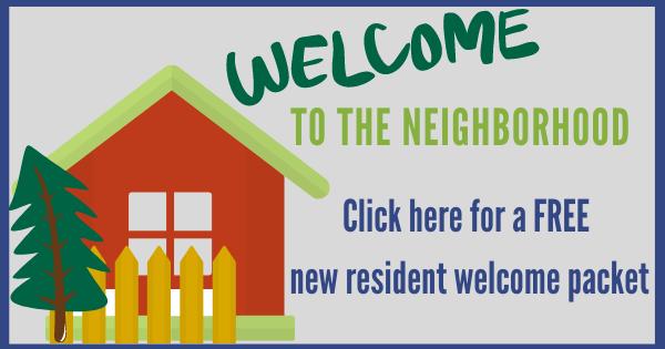 New Resident Button 600x315 2