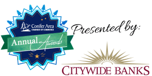 Annual Awards Logo with title 2020 Citywide 300x150