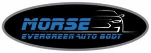 Morse Logo 2018