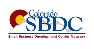 Colorado SBDC