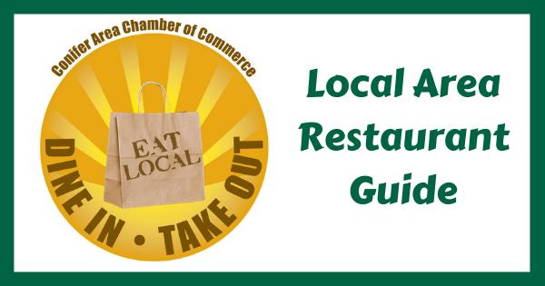 Restaurant Guide Button 600x315
