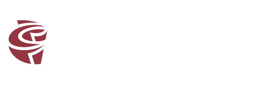 Manheim-Area-Chamber-of-Commerce-Logo-White
