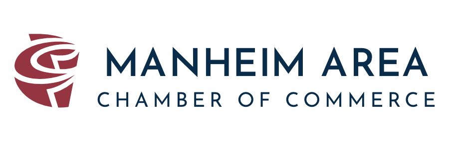 Manheim-Area-Chamber-of-Commerce-Logo