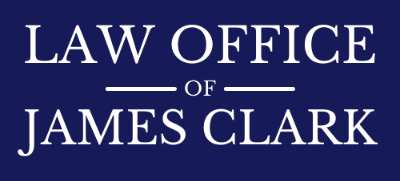 The Law Office of James Clark