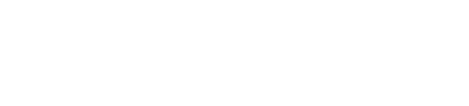 Community First Fund
