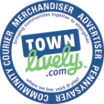 TownLively.com