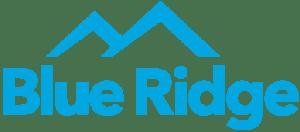 Blue Ridge Cable