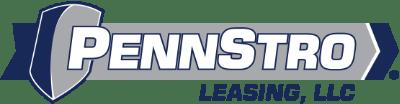 PennStro Leasing