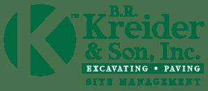 B.R. Kreider & Son, Inc.