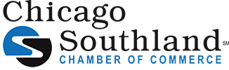 Chicago Southland Chamber of Commerce