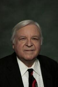 Conrad Kiebles