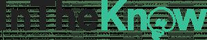 InTheKnow_logo_black-green