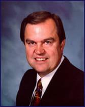 Ken Vidar