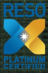 RESO_Certified_Platinum_RGB