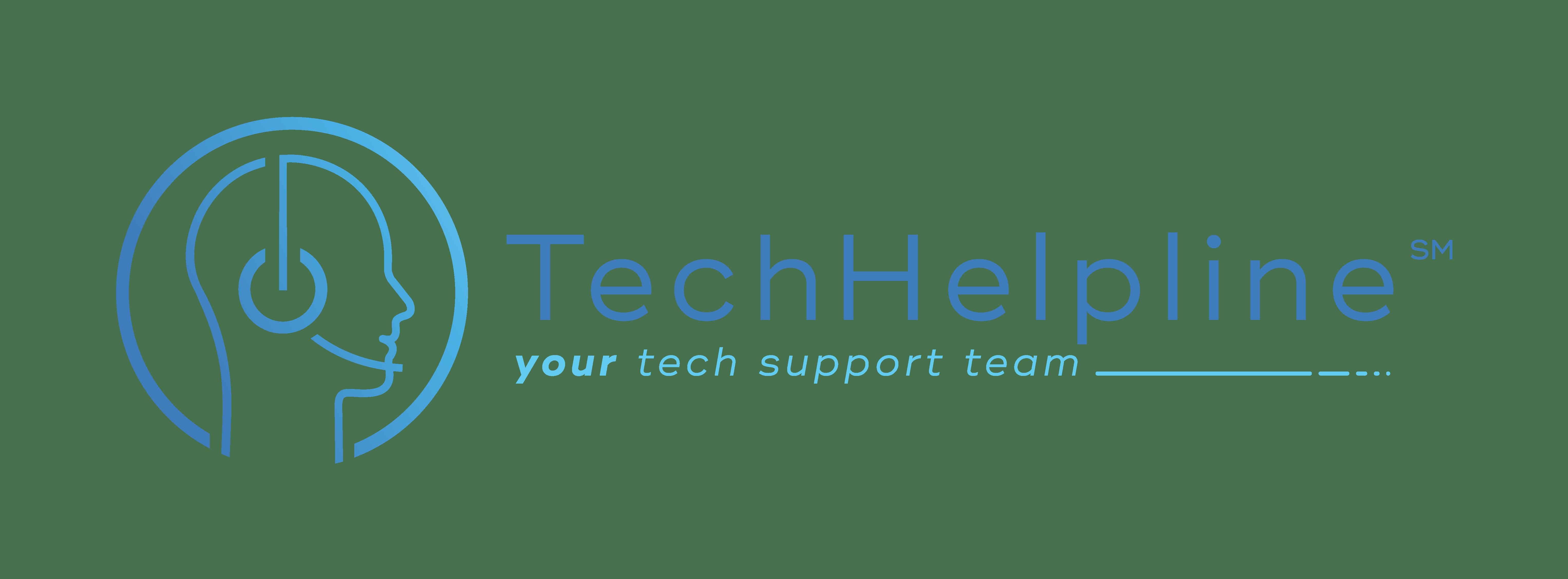 Tech-Helpline-logo-H-