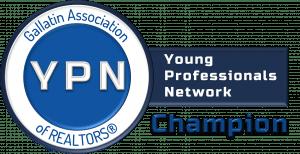 YPN Champion