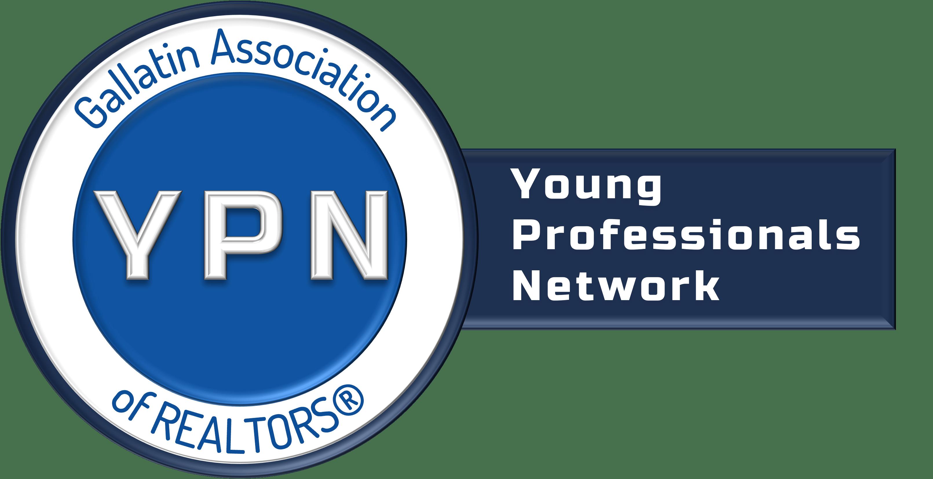 YPN Logo 2021