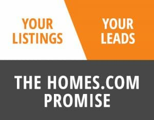 Your-Listing-Your-Leads-Promise